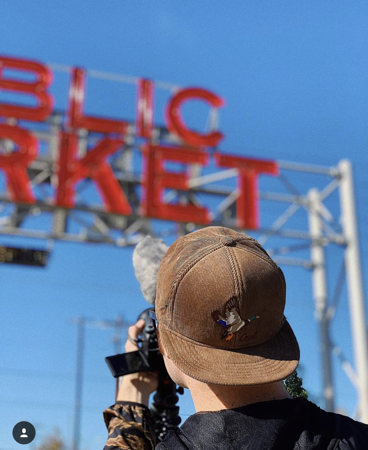 Local Lens heads to Wenatchee for a Foodie Tour of Fun