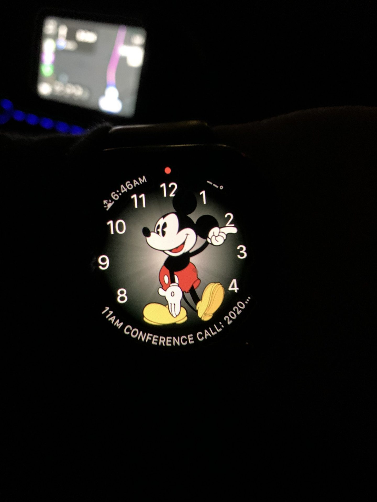 Disneyland in a day – nine tips on how to maximize your day and power through, where to go, what to wear, foods to try